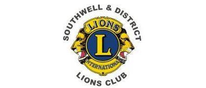 Southwell Lions