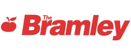 The Bramley