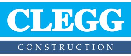 Clegg Construction