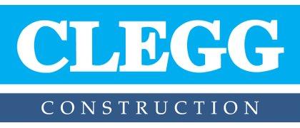 Clegg Construction