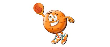 Mini Basketball England