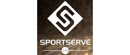 Sportserve