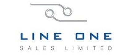 Line One Sales