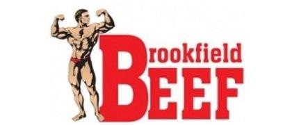 Brookfield Beef