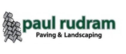Paul Rudram