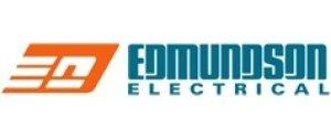 Edmundsons Electrical