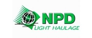 NPD Light Haulage