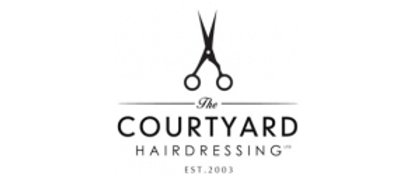 The Courtyard Hairdressing