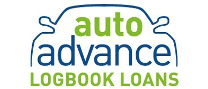 Auto Advance Logbook Loans (Ashford)