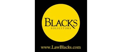 Blacks Solicitors LLP
