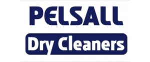 Pelsall Dry Cleaners