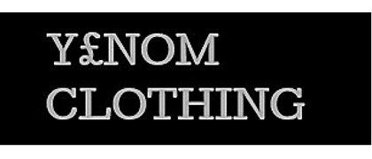 Y£nom Clothing