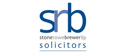 Stone Rowe Brewer