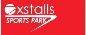 Oxstalls Sports Park