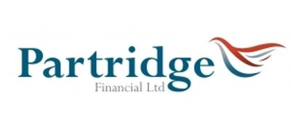 Partridge Financial LImited