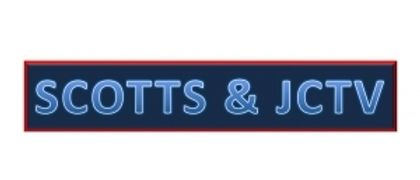 Scotts & JCTV