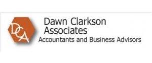 Dawn Clarkson Associates