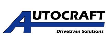Autocraft Drivetrain Solutions