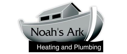 Noah's Ark Heating & Plumbing