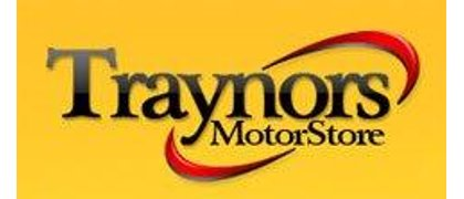 Traynors Motor Store