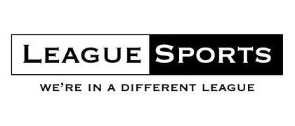 League Sports