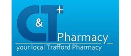 C+T Pharmacy
