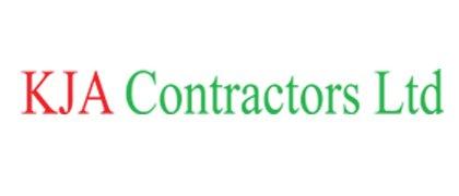 KJA Contractors Ltd