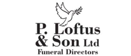 P Loftus Funeral Directors