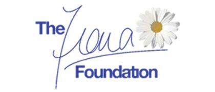 Fiona Foundation