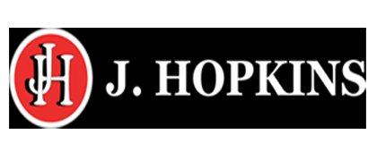 J Hopkins