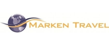 Marken Travel