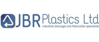 JBR Plastics