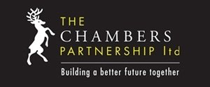The Chambers Partnership Ltd