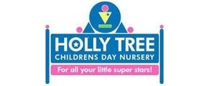 Holly Tree Childrens Day Nursery