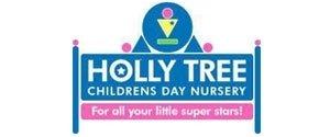 Holly Tree Childrens Day Nursery