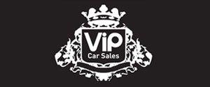 VIP Car Sales
