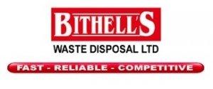 Bithells