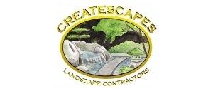 Createscapes