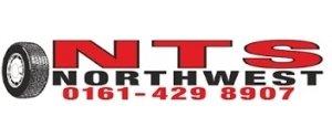 NTS Northwest