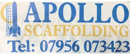 Apollo Scaffolding