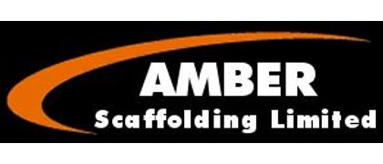 Amber Scaffolding