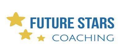 Future Stars Coaching