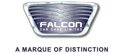 Falcon Car Care