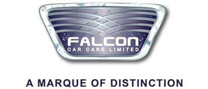 Falcon Car Care