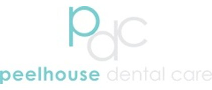 Peelhouse Dental Care