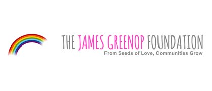 The James Greenop Foundation