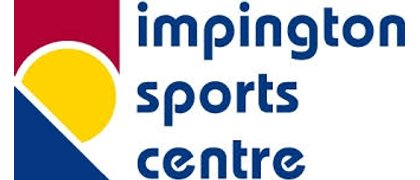 Impington Sports Centre