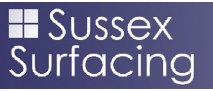 Sussex Surfacing
