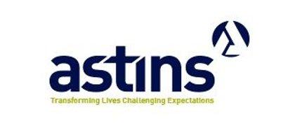 Astins