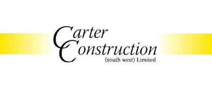 Carter Construction